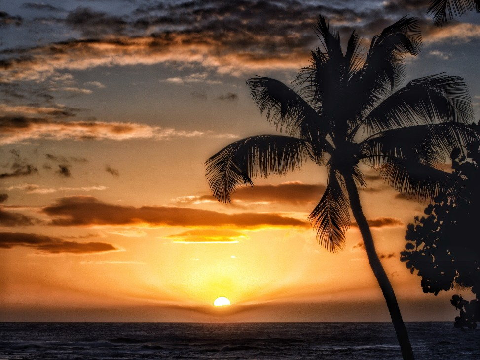 5 Unique Benefits of Big Island Luxury Real Estate