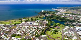 Big Island Real Estate in Review March April 2020