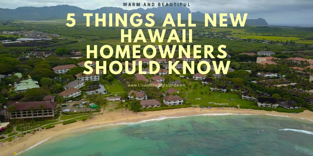 10 Things All New Homeowners Should Know (3)
