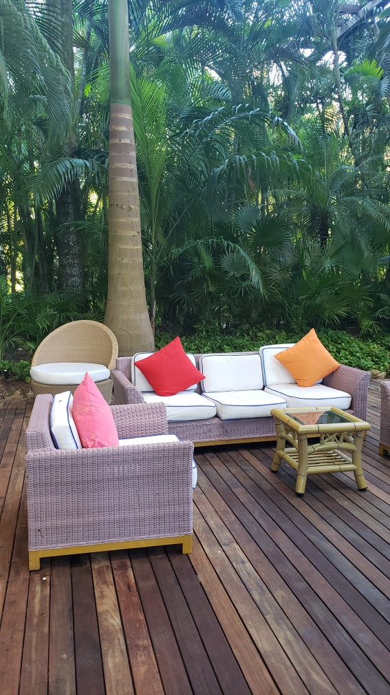 5 Things All New Hawaiian Homeowners Should Know